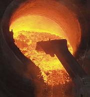 Продажа огнеупорной продукции,  шиберные стартовые смеси,  ферросплавы