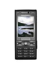 Продам Sony Ericsson k800i