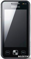 Продаю мобилу Samsung Duos