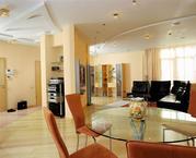 ОТЛИЧНАЯ  Квартира на сутки в Жлобине. Недорого!!!! +375-29-111-94-48 +375-29-302-12-36