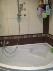Квартира на сутки в Жлобине. Недорого.+375-29-111-94-48 +375-29-302-12-36 +375-29-355-45-24
