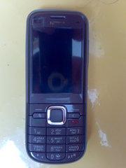 NOKIA 6720c, флеш 16gb, сост.9.9 из 10, полный комплект, есть рабочий NAVI