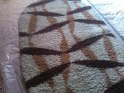 Химчистка чистка ковров с выездом к заказчику бесплатно! удаление запахов животных