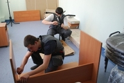 Жлобин Требуются сборщики мебели