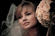 Фотограф на свадьбу в Жлобине