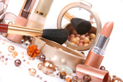 Косметика  и брендовая парфюмерия оптом