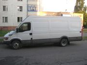 Грузоперевозки из Гомеля в Жлобин и другие города Республики Беларусь