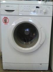 стиральная машина Bosh Maxx4(б/у)
