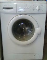продам стиральную машину Bosh Classixx5(б/у)