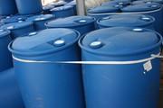 Бочки пластиковые 230 литров,  еврокуб на 1000литров.