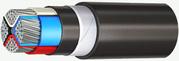 Кабельно-проводниковая продукция по оптимальным ценам со склада