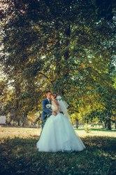 Свадебный фотограф Жлобин