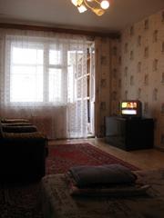 квартиры в Жлобине посуточно