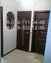 1-2-3-4-х комн Квартиры на сутки. +375-29-111-94-48 +375-29-302-12-36