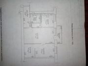 2 комнатная квартира на Первомайской
