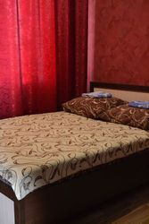 Квартиры на сутки в Жлобине  +375 29 1851865