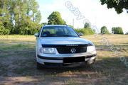 VW Passat B5,  декабрь 1999 г.в.