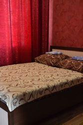 Квартиры на сутки в Жлобине  375 29 1851865