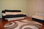 Посуточная аренда двухкомнатной квартиры в Жлобине  375 29 1851865