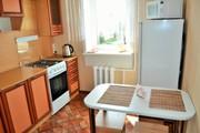 Посуточная аренда квартир в Жлобине 375 29 1851865