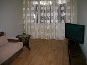 Сдам 1-2-3 комнатные квартиры в 16 мкр. на часы и сутки.Отличные условия для проживания!