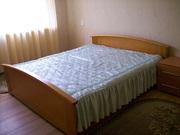 Сдам 1- 2-3-комнатные квартиры. Чисто,  уютно комфортно+отличные цены!