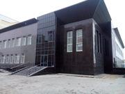 Аренда торговых площадей от 15 до 1200 кв.м. в городе Жлобине от собственника.