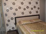 Сдам  1-2-3 комнатные квартиры класса «люкс» в Жлобине на часы,  сутки