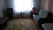 квартира на сутки/аренда жилья в г Жлобин