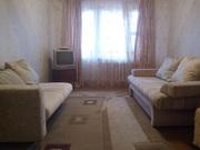 квартира на сутки  в Жлобине аренда жилья