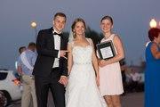 Свадебный координатор в Жлобине и Рогачеве