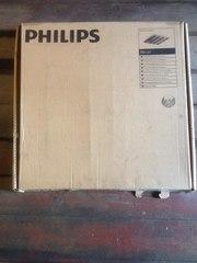 светильники PHILIPS TBS 165