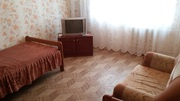 квартира на сутки/аренда жилья в Жлобине для Вас