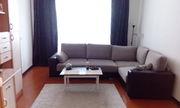 Продам квартиру с мебелью 3 мк-он