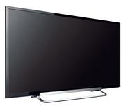 Совершенно новый Samsung и Sony Bravia 4K LED телевизоры.