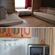 +375 29 1851865   Отличные квартиры на сутки в Жлобине