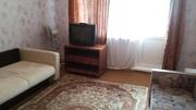 квартиры с посуточной оплатой в Жлобине командированным и гостям