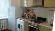 +375(29) 90 - 7 - 90 - 55  квартиры в Жлобине
