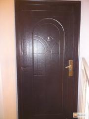 Дверь металлическая Браво в Жлобине