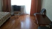 Центр города Жлобина. Квартира посуточно.