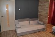 1,  2 х комнатные квартиры на сутки в Жлобине +375 29 1851865