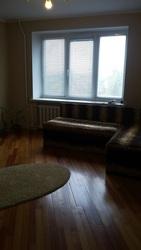 Срочно! Сдам двухкомнатные квартиры (5 мест) посуточно в Жлобине