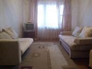 Квартиры командированным и посуточно в Жлобине