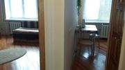 комфортная однокомнатная квартира в центре Жлобина посуточно