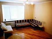 Однокомнатная квартира по ул. Первомайской посуточно в Жлобине