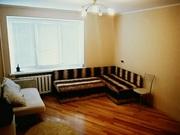 сдам посуточно однокомнатную квартиру в центре Жлобина
