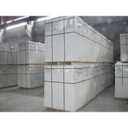блоки газосиликатные .Реализуем блоки из ячеистого бетона.ФБС.