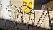 Рекламные рамы для штендеров с доставкой в Жлобин
