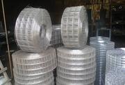 Рулонная кладочная сетка от производителя в Жлобин