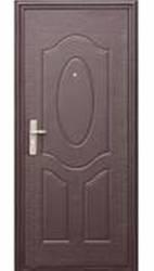 Входная металлическая дверь Е40М от производителя в Жлобин